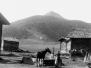 Dorf und Umgebung