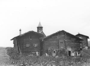 Dorfteil-Obermutten-1962