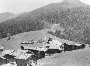 Einweihung-1951