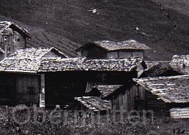 Obermutten-1900-Ausschnitt
