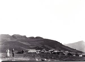 Obermutten-1900