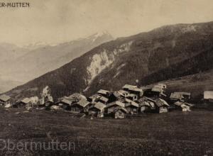 Obermutten-1912