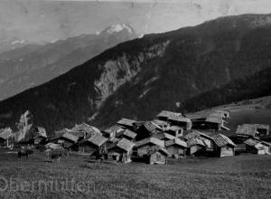 Obermutten-1927