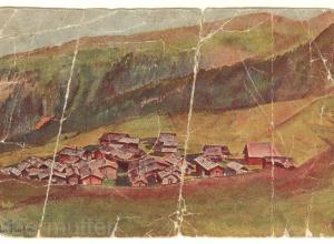 Obermutten-Farbbild-um-1900