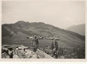 Obermutten-um-1930