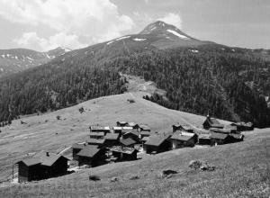 Obermutten-um-1980
