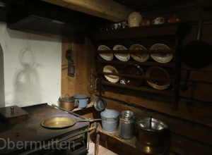 Küche-west