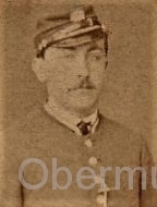 Boner Anton 1890