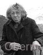 Brunner Johanna Mai 1999