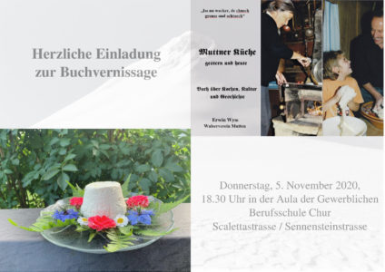 Einladung-Vernissage