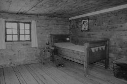 Stubenkammer
